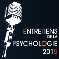 Entretiens de la Psychologie 2015 FFPP