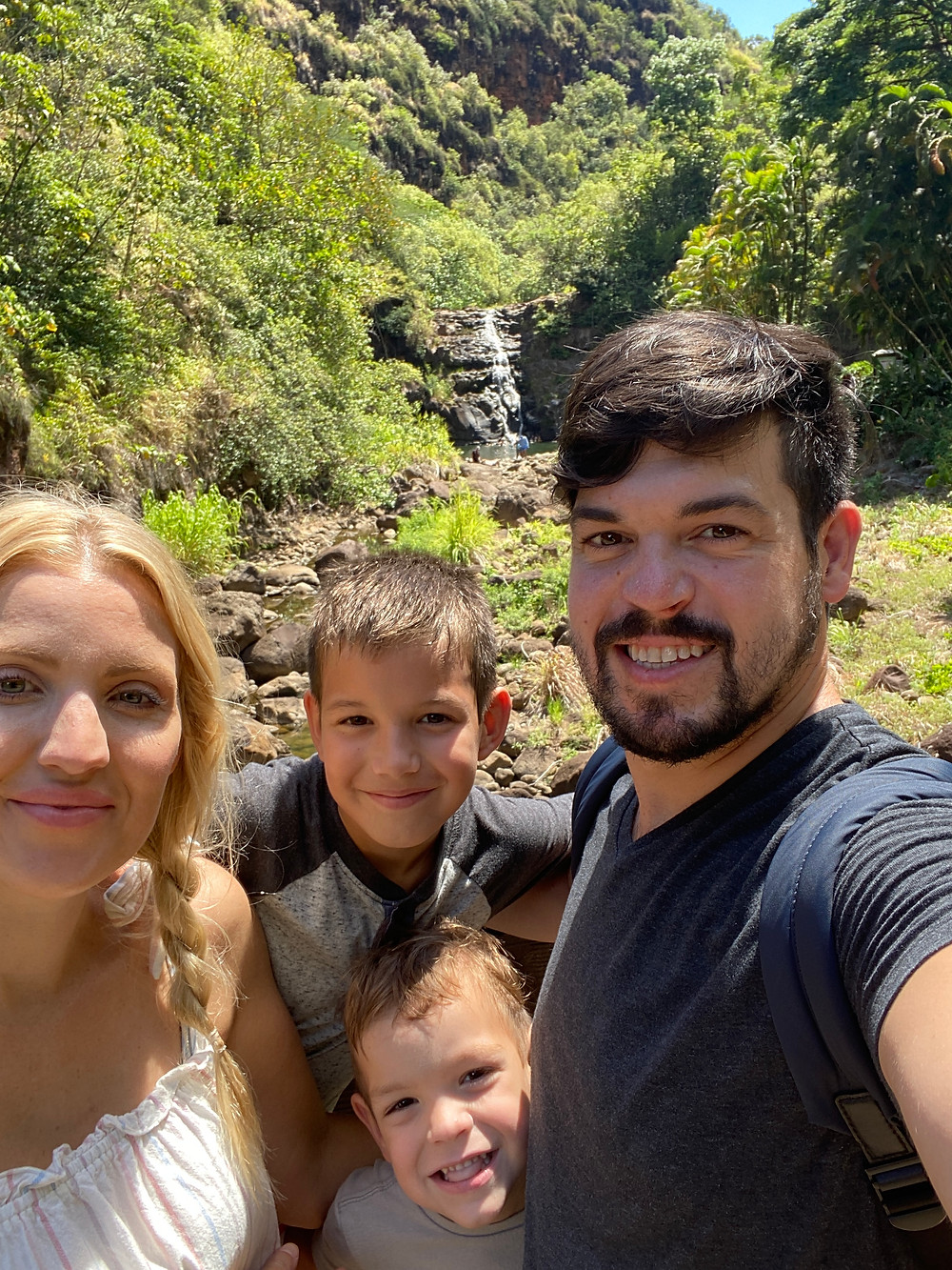 hawaii vacation during covid planning tips