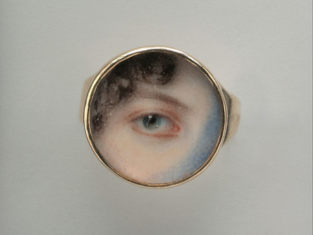 My favorite free art downloads!