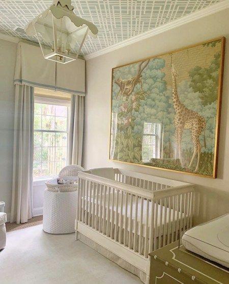 ceiling wallpaper ideas