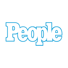 people-magazine-vector-logo.png