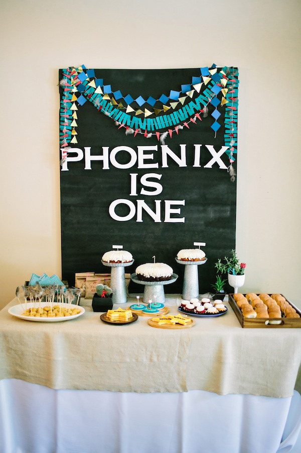 cowboys and indians birthday party ideas, kid party ideas