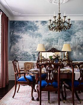 dining room reveal.jpg