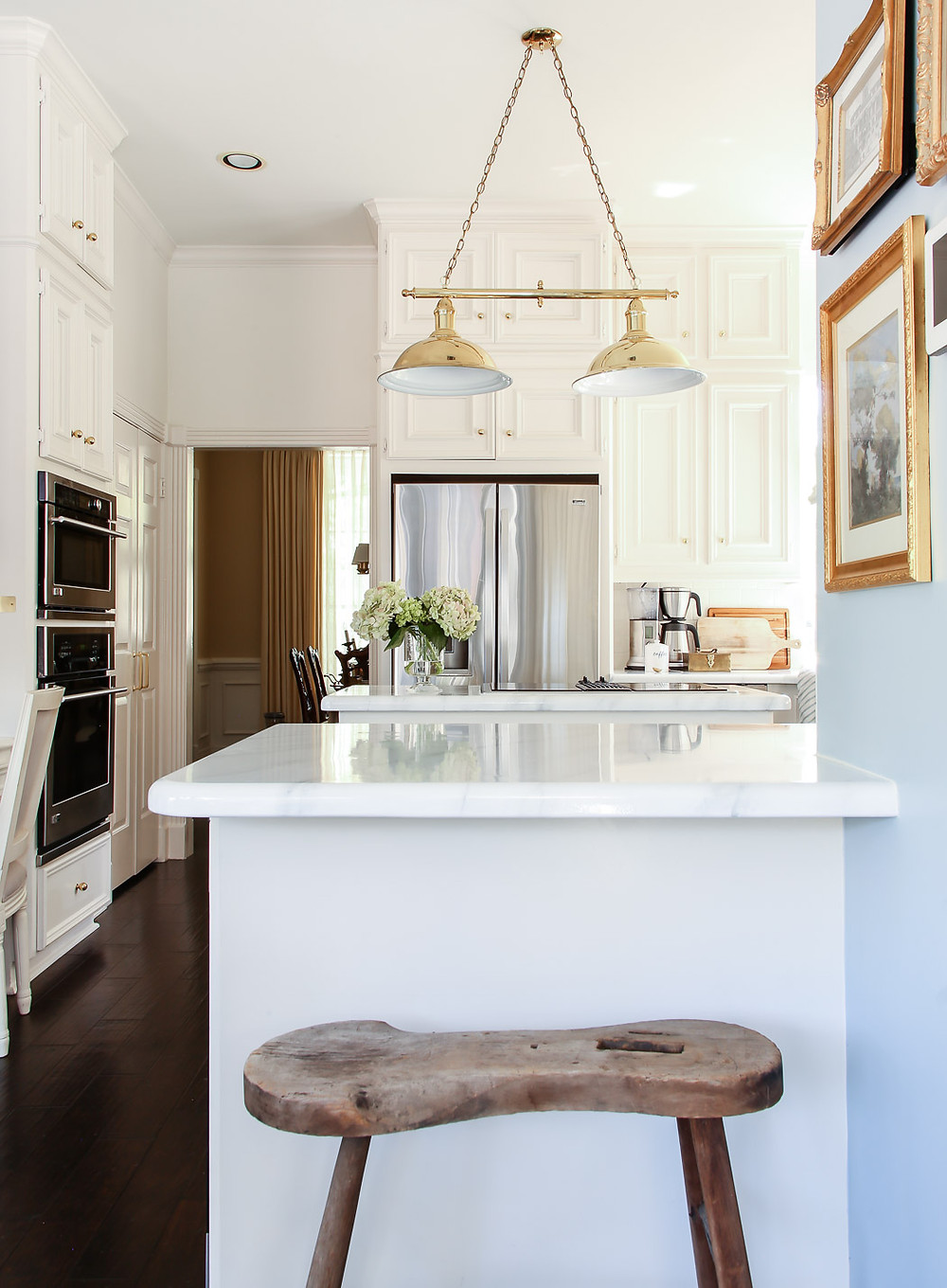 white cabinets with marble countertops, giani marble countertop paint kit