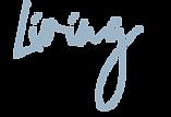 rectangular logo2.png