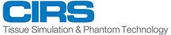 CIRS-Logo-Tag.jpg