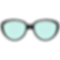 Glasses.png
