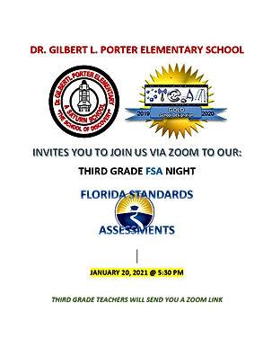 FSA NIGHT INVITATION TO PARENTS ZOOM.doc