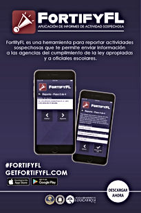 Fortify Spanish Web.JPG