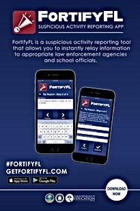 fortifyweb.JPG