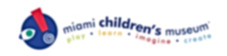 miami children's.PNG
