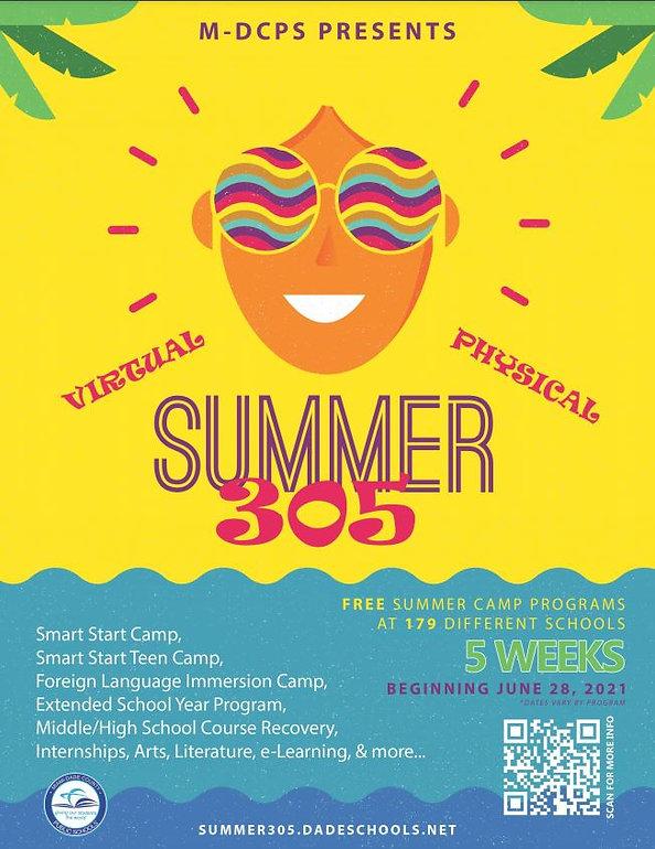 Summer 305.JPG