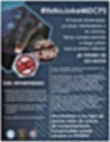 No Joke Sp Flyer Web.PNG