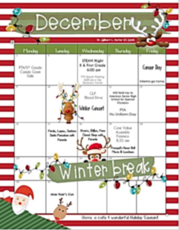 2019 December Calendar Web.PNG
