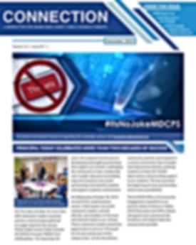 Connection Newsletter Nov web.PNG