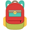 Backpack Red.png