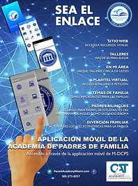 Enlace Spanish Web.PNG