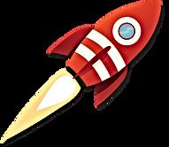 Vintage Rocket.png