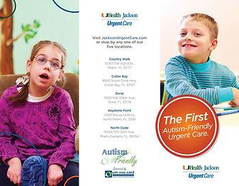 Autism Flyer.JPG