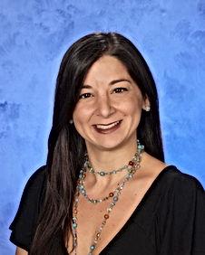 Lorena Somohano[5692].JPG