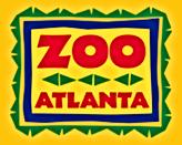 Zoo Atlanta.PNG