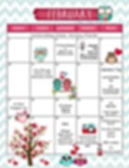 20200February web Calendar.PNG
