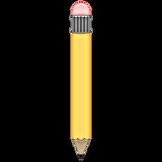 Pencil Yellow.png