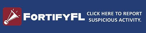 FortifyFL_Banner.jpg