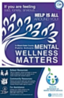 Wellness Flyer web.JPG