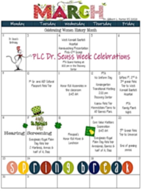 March Calendar 20 web.PNG