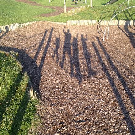 Bostey, Heaton park, Walker, Fun, sports, outside play, 8-13 year olds, after school