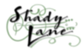 Shady Lane Band 2C (1).jpg