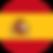 Bandera Espanya.png