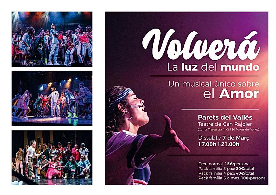 Volvera-teatre-Parroquies-Montornes.jpg