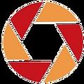 Focus_Talent_Solutions_Logo_edited_edite