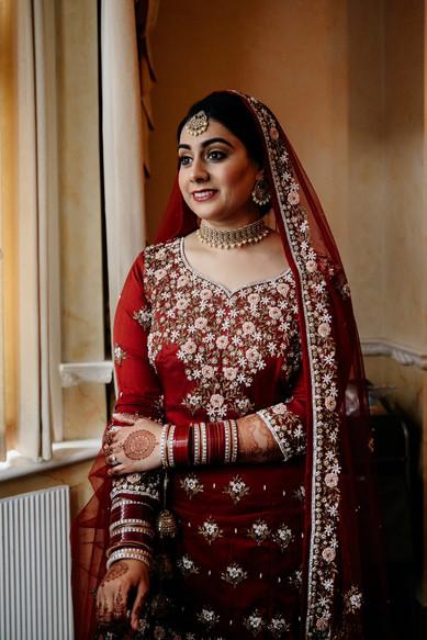 Bride Preet 2.jpeg