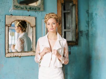 Lucy_Davenport_Photography_Paradise-017.