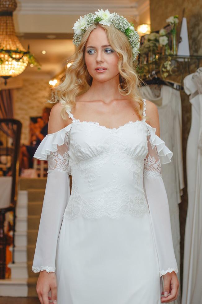 Sweetpea_Blackburn Bridal_Claire Pettibo