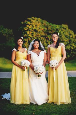 wpid331784-Elegant-yellow-wedding-38.jpg