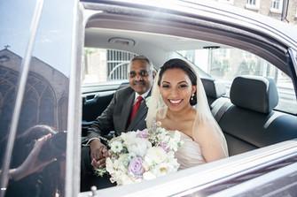 Stationers Hall Wedding_018.jpg