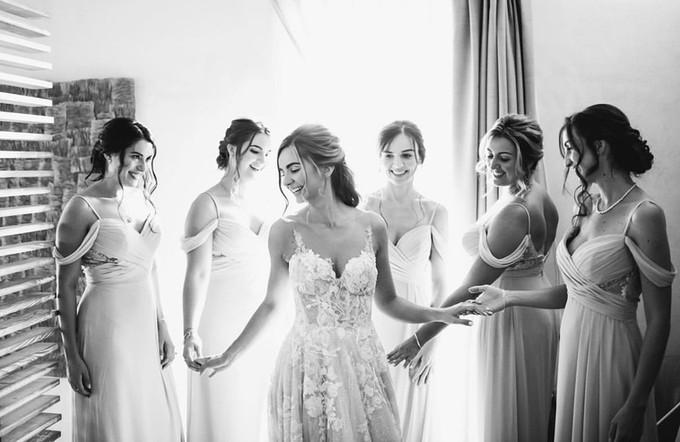 Bride Veronika 1.jpg