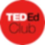 Ted Ed Logo 1.jpg