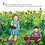 Thumbnail: Pepper and Parsley In the Kitchen e-book