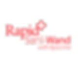 rapidwand logo-01.png