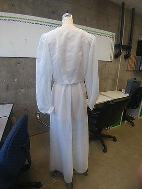 BFP robe 4_edited.jpg