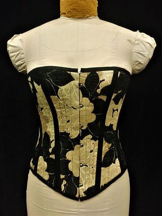 corset1.jpg