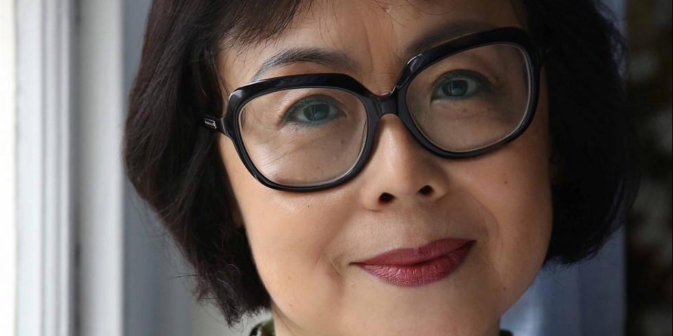 WildChina Book Talk: The Good Women of China by Xinran