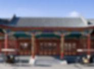 aman-summer-palace.jpg