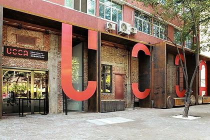 UCCA-L.jpg