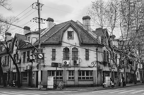 French-Concession-Shanghai.jpg